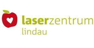 Laser-Apfel.de