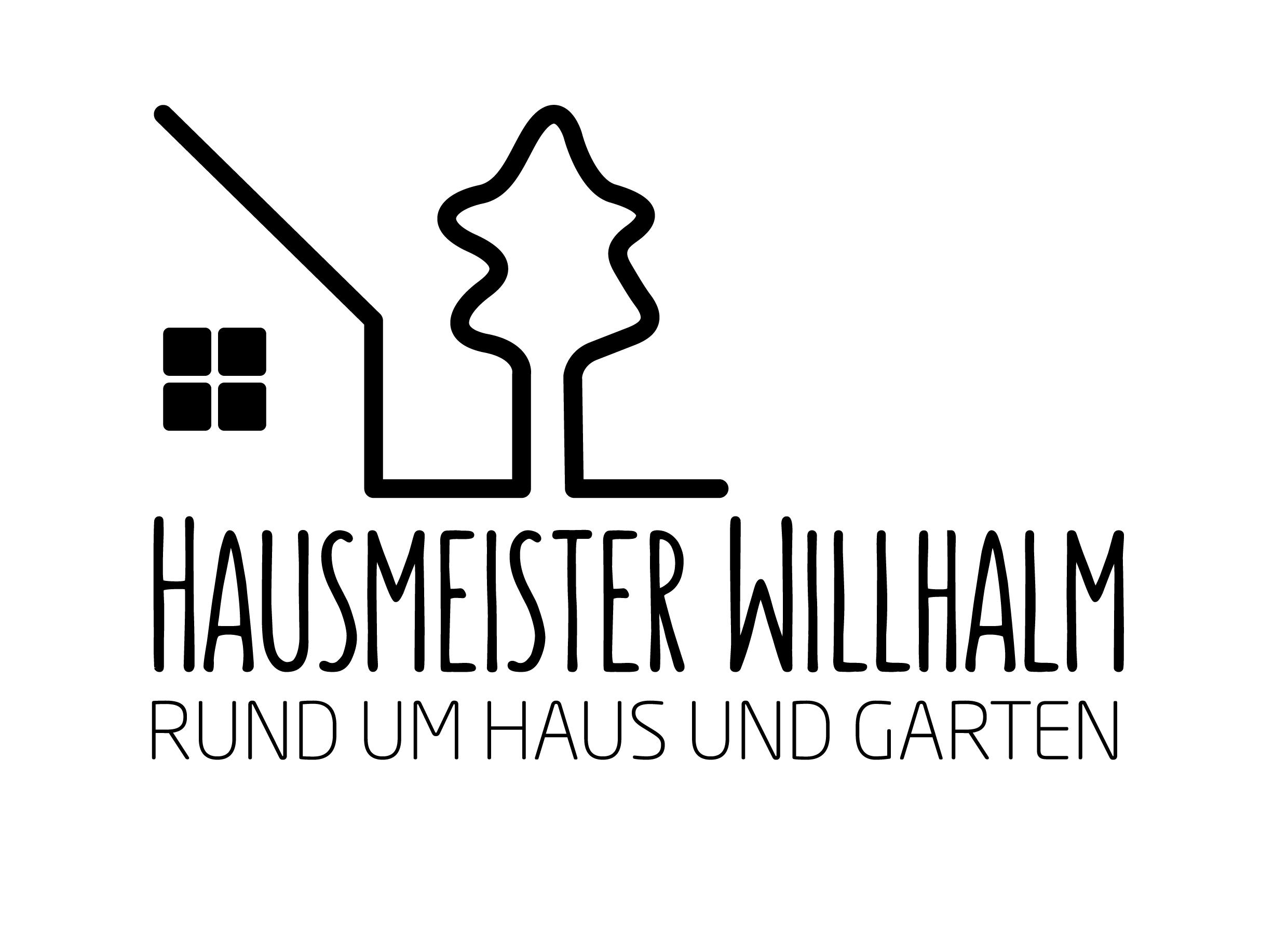 Top Hausmeisterservice und Heimatservice Willhalm #FL_19