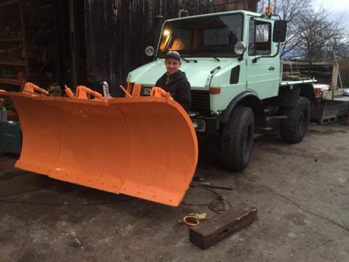 IMG 4526-Winterdienst-Schneeräumen