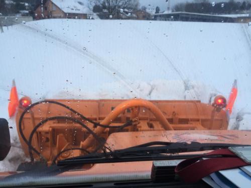 IMG 4536-Winterdienst-Schneeräumen