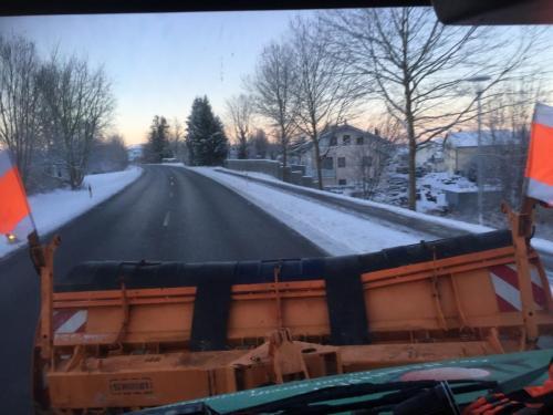 IMG 5616-Winterdienst-Schneeräumen